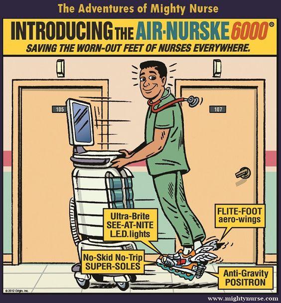 air-nurse-gooo